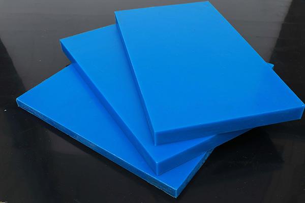 聚乙烯板材