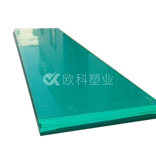 超高分子量聚乙烯板(UPE板)