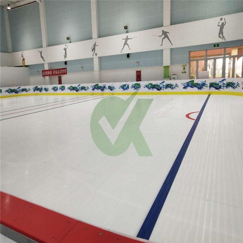 室内仿真溜冰板