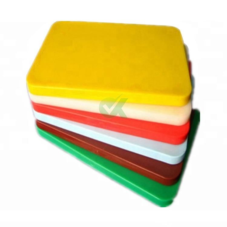 聚乙烯塑料砧板