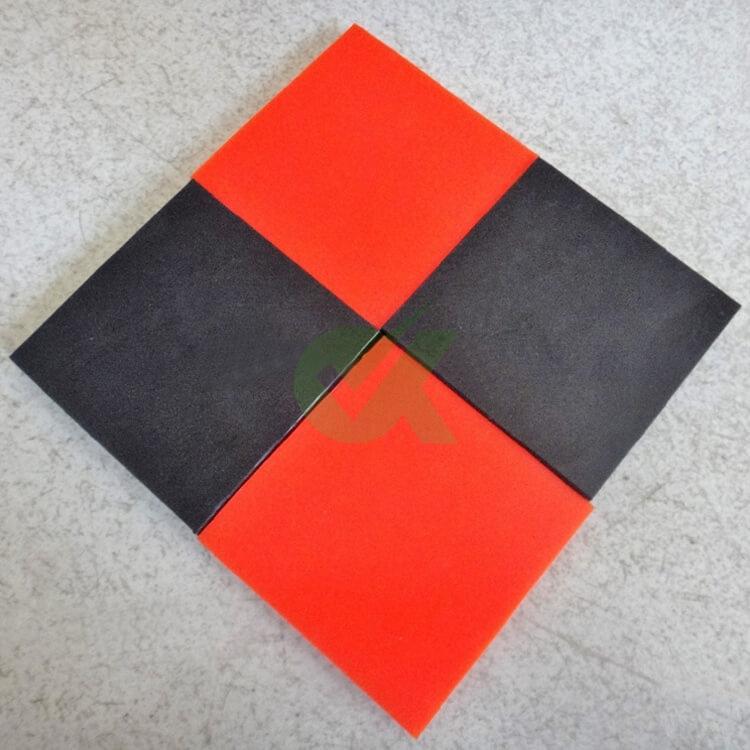 UPE超高分子量聚乙烯板批发